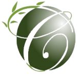 Davao Carmel Green Landscaping Inc.