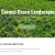 Davao Carmel Landscaping
