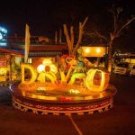 Davao Tour Packages Starts At Php 2,900/pax
