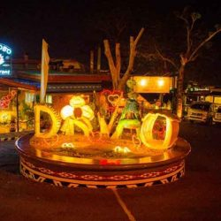 Davao Tour Packages - WayPh