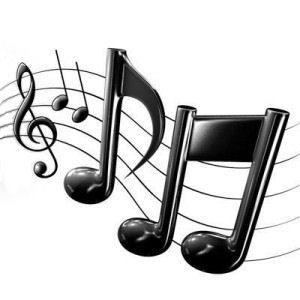 Davao Music School