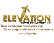 Elevation Travel Consultancy, Inc.