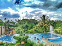 Miyaki's Inland Resort
