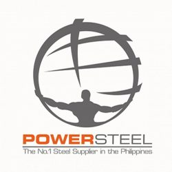 Power Steel Davao