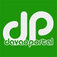 Davao Portal