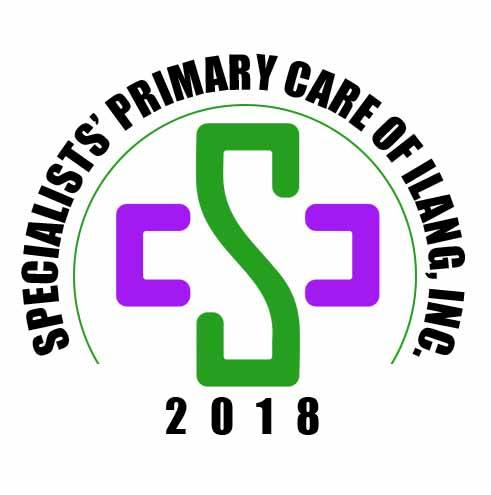 Specialists' Primary Care of Ilang, Inc 1 profile