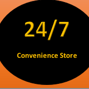 247 Convenience Store 1 PROFILE
