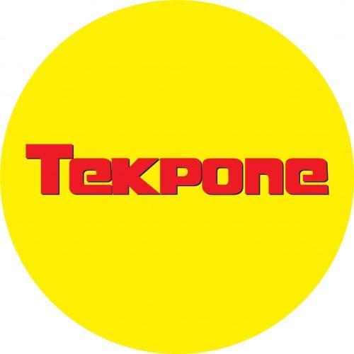 TEKPONE 1 profile