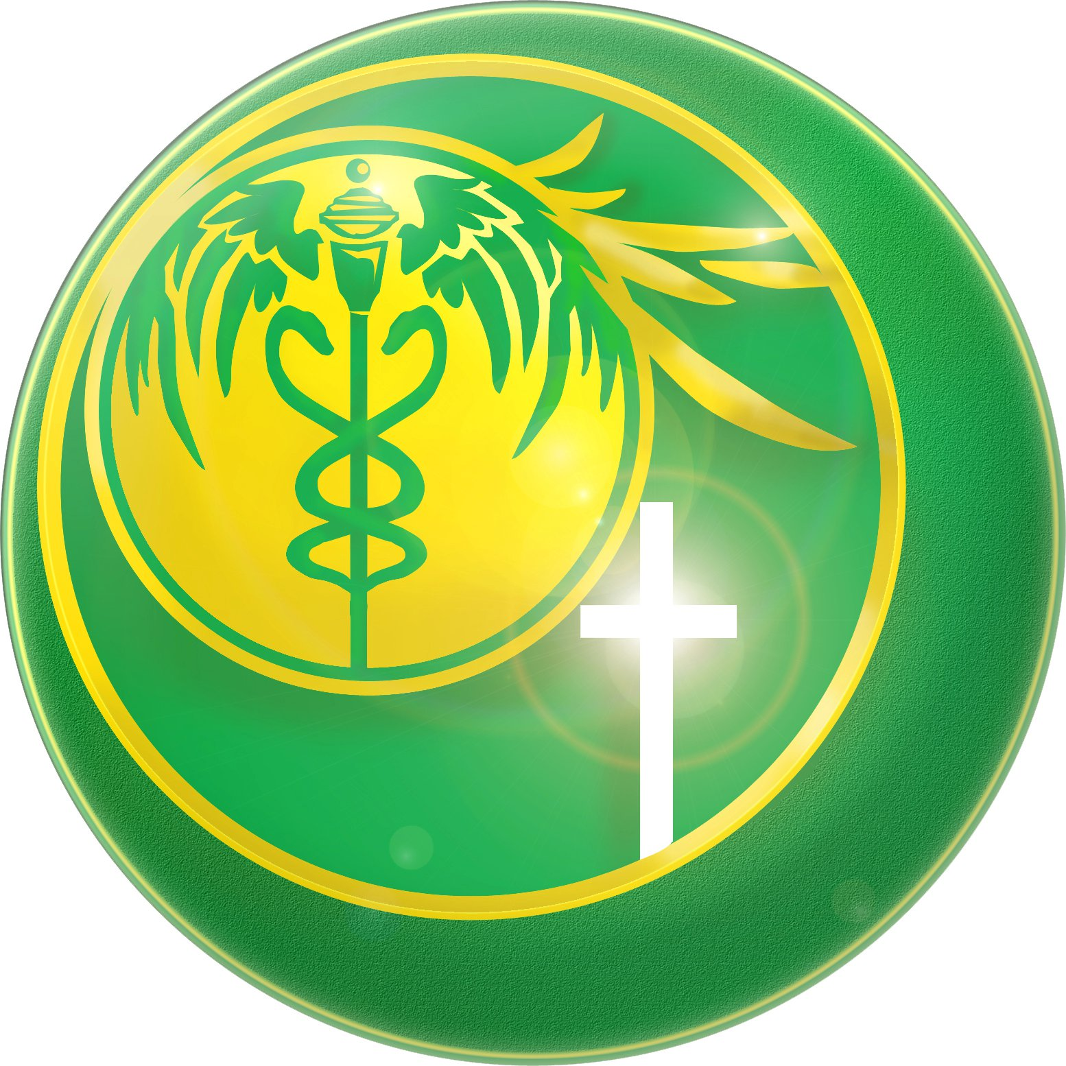 Brokenshire Integrated Health Ministries Incorporated 1 profile