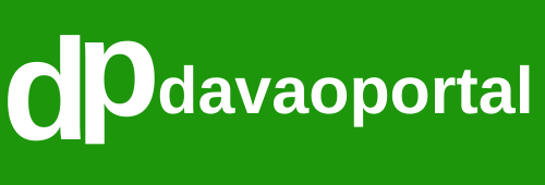 Davao Portal - Online Listing For Davao Businesses