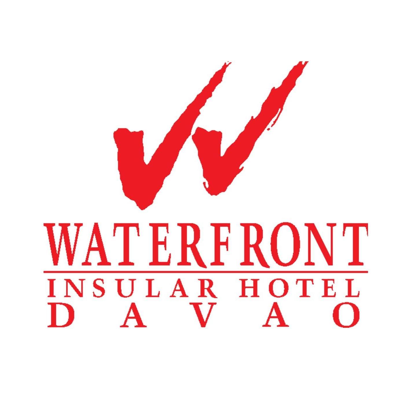 Waterfront Insular Hotel Davao 1 profile
