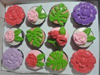 SweetBox - Davao Cakes 3