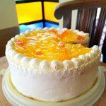 SugarMunch Desserts 3
