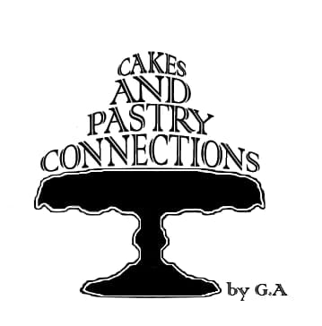 cakes&pastry connections 1 profilee