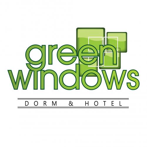 GreenWindows Hotel 1 profile