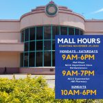 NCCC Mall VP (VICTORIA PLAZA) 4