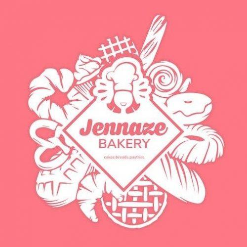 Jennaze Bakery - Davao 1 PROFILE