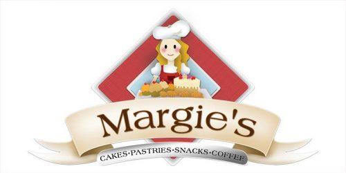 Margie's Bakeshop - Davao 1 profile