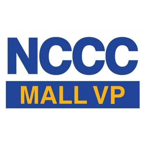 NCCC Mall VP (VICTORIA PLAZA) 1 profile