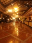 Waterfront Insular Hotel Davao 4