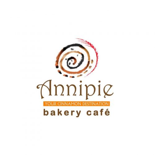 Annipie Bakery Cafe 1 PROFILE