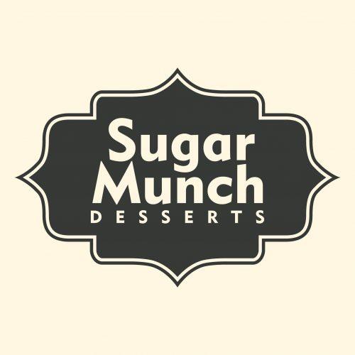 SugarMunch Desserts 1 profile