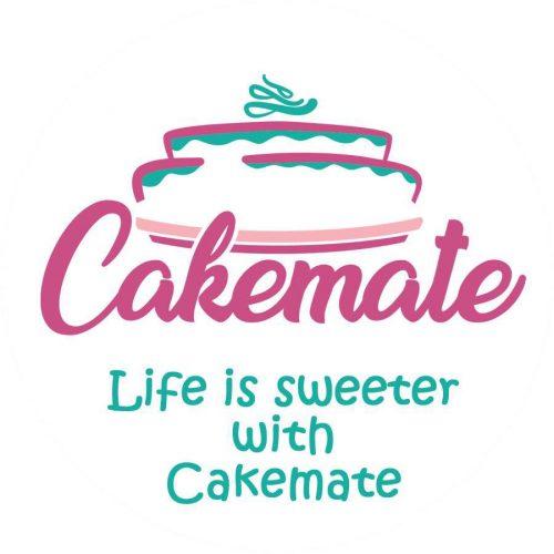 CakeMate Davao 1 PROFILE