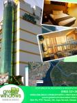 GreenWindows Hotel 2