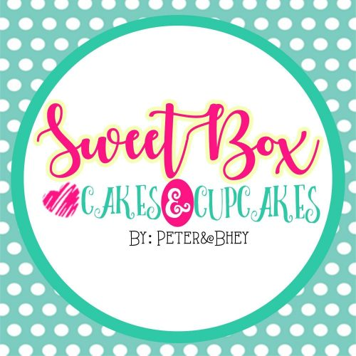 SweetBox - Davao Cakes 1 PROFILE