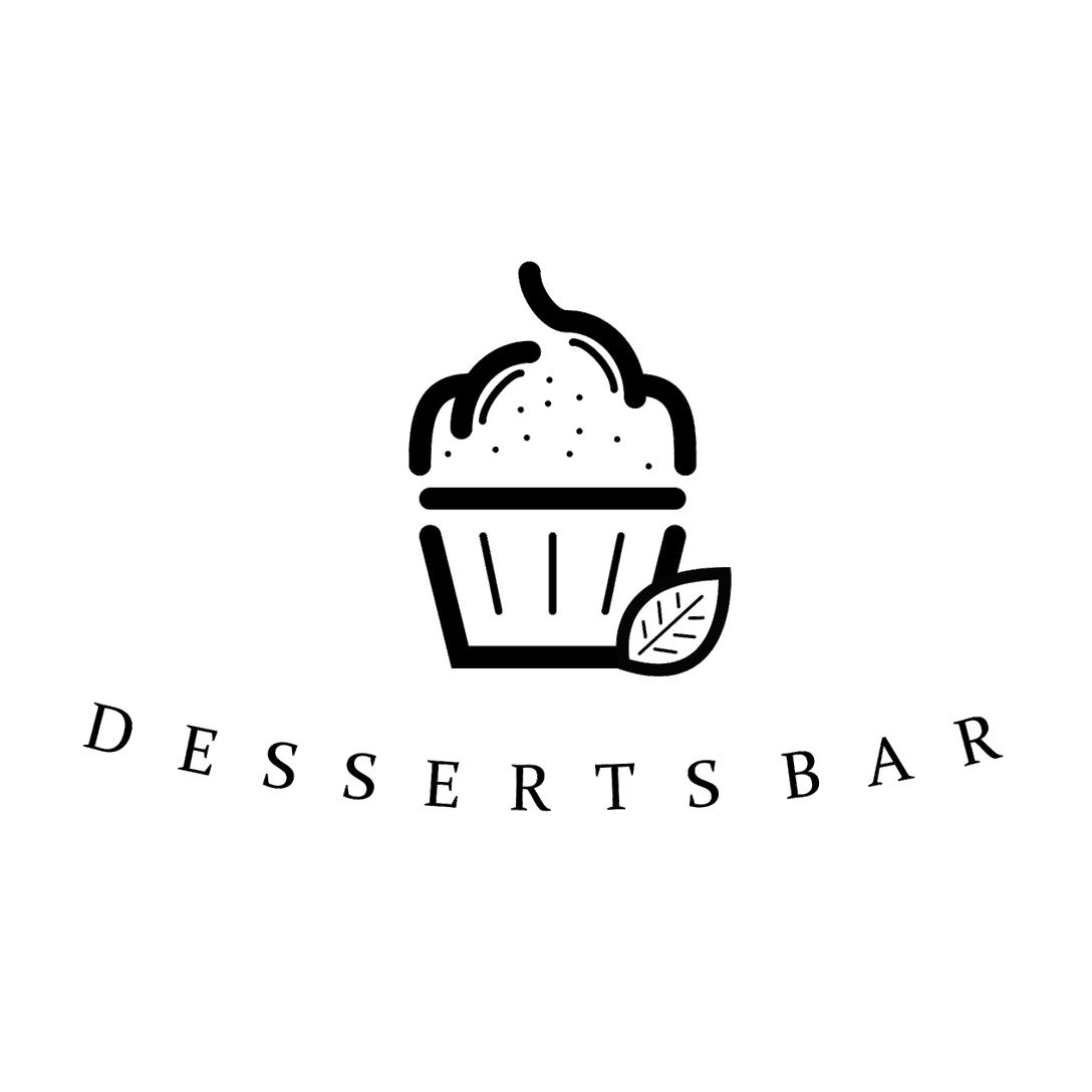 Desserts Bar Davao 1 PROFILE