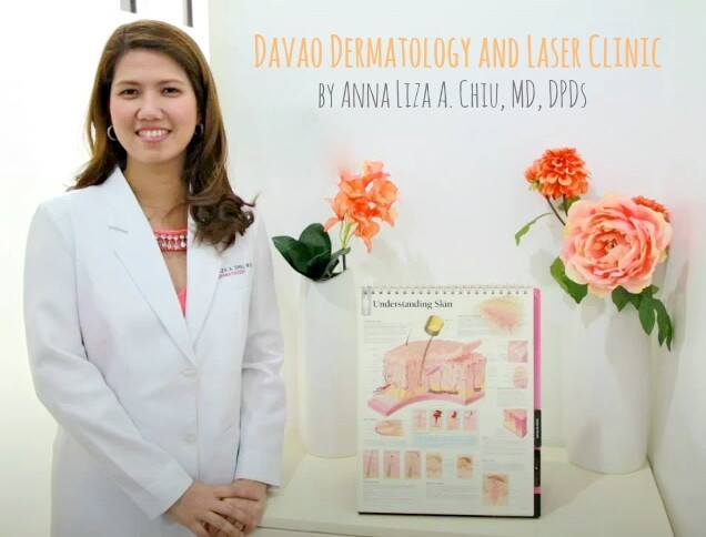 Davao Derma and Laser Clinic 3