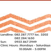 Davao Derma and Laser Clinic 1 PROFILE
