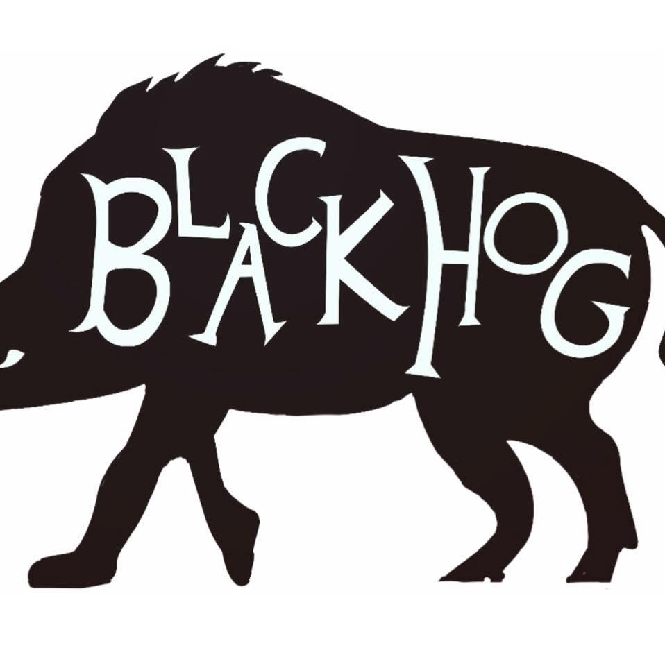 BlackHog 1 PROFILE