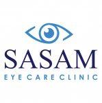 Sasam Eye Care Clinic 1 PROFILE