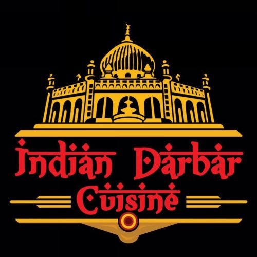 Indian Darbar Cuisine 1 PROFILE
