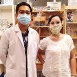 Sasam Eye Care Clinic 3