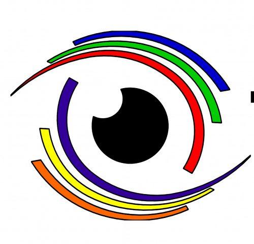 Transvision Optiques 1 PROFILE
