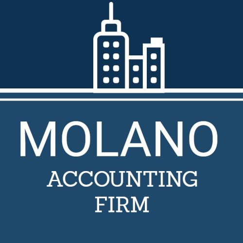 Molano Accounting Firm 1 PROFILE