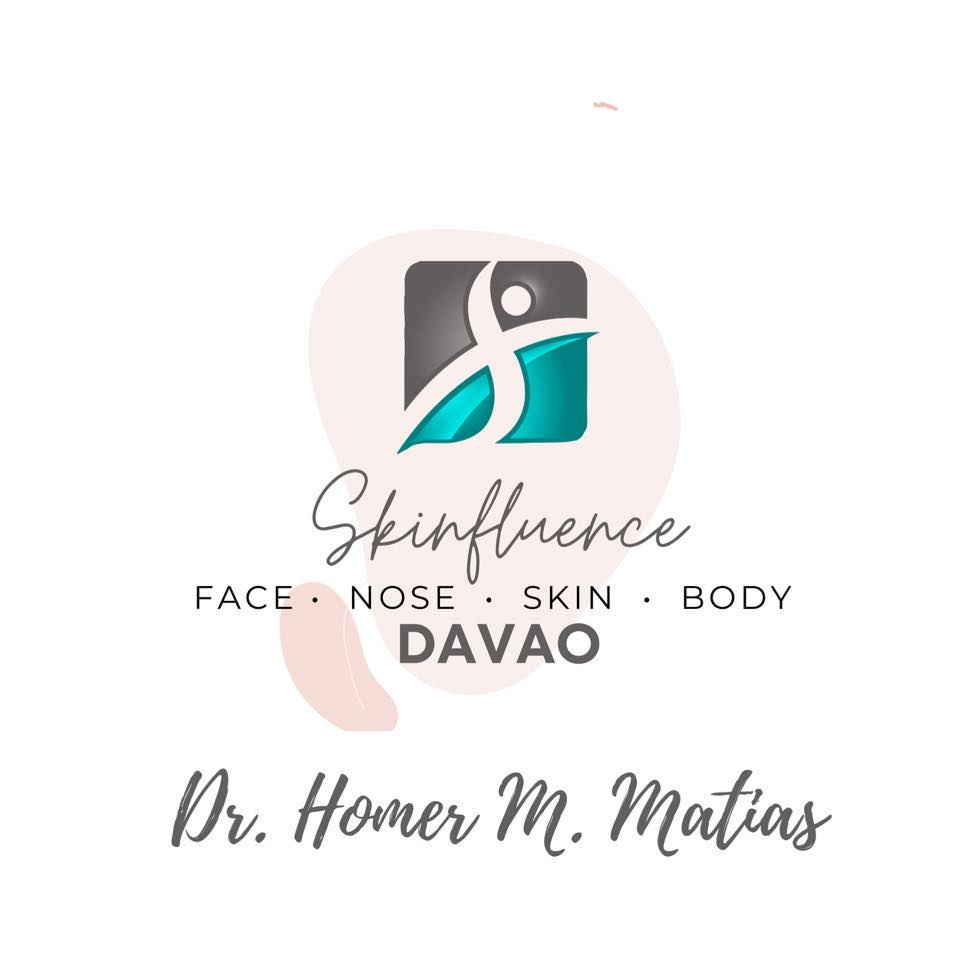 Skinfluence Aesthetic Surgicenter DAVAO 1 PROFILE