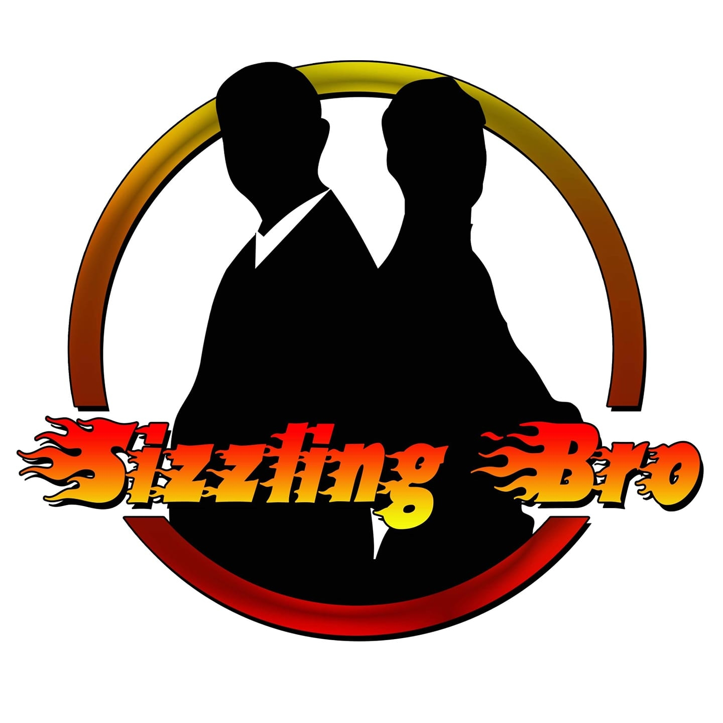 Sizzling Brothers 1 profile