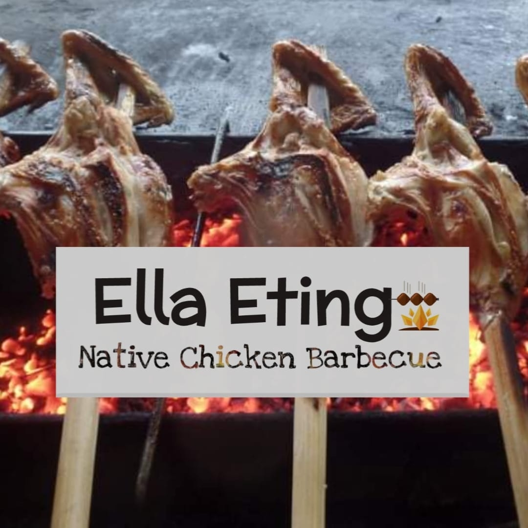 Ella Eting Native Chicken Barbecue and Seafood Grill 1 PROFILE