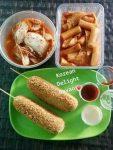 Korean Delight Davao 3