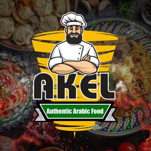 AKEL - Your Authentic Arabic Food in Tagum 1 profile