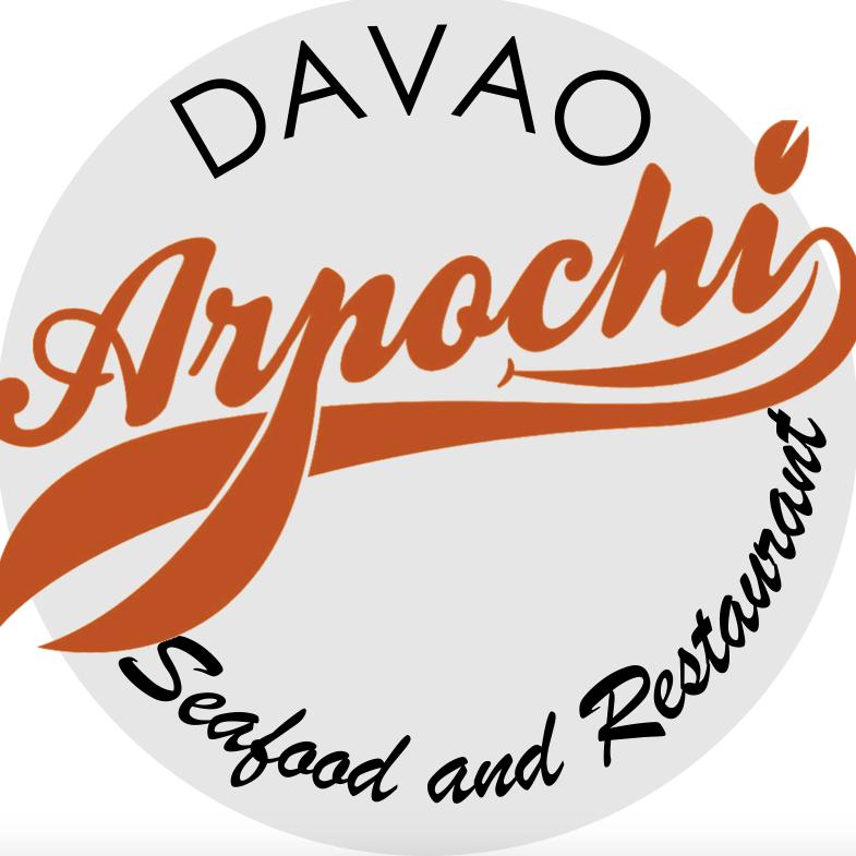Davao Arpochi Seafood Restaurant 1 PROFILE