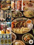 Dani's Palace Shawarma & Grill 3