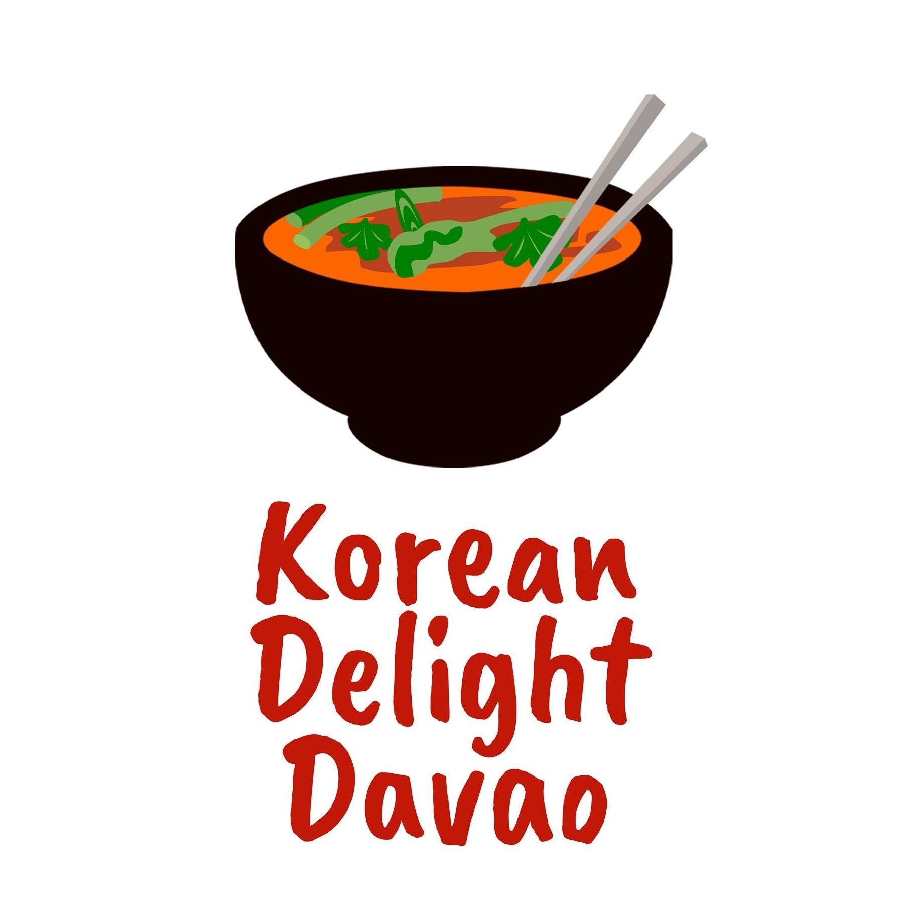 Korean Delight Davao 1 PROFILE