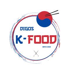 Digos K-Food 1 profile