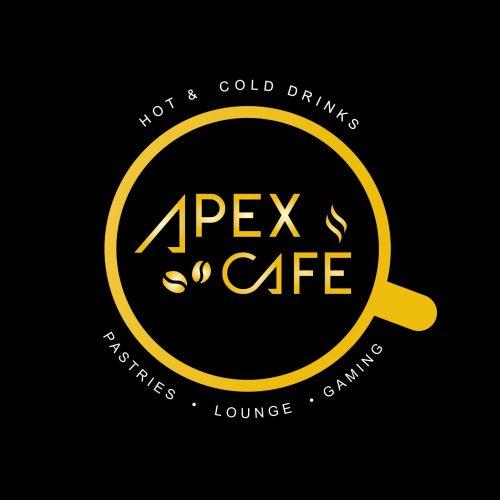 Apex Cafe 1 profile