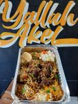 AKEL - Your Authentic Arabic Food in Tagum 4