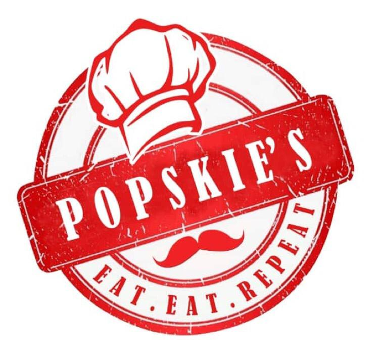 Popskie's Davao 1 profile